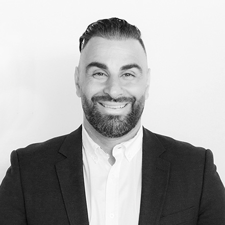 Alex Haddou - Courtier immobilier - RE/MAX 2001 INC.