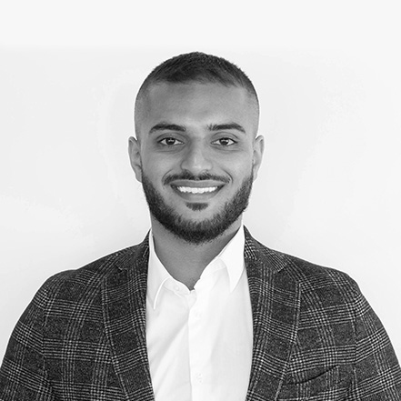 Hasan Ahmed - Courtier immobilier résidentiel - RE/MAX 2001 INC.