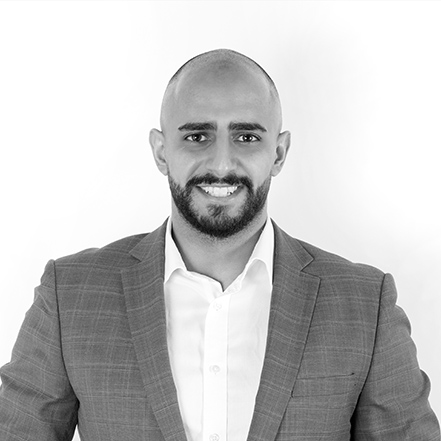 Majd Gerges - Courtier immobilier résidentiel - RE/MAX 2001 INC.